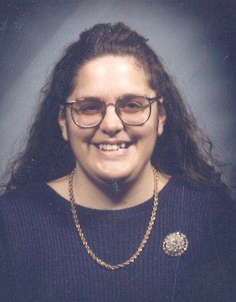 Bobbie Jo Elson  1970 - 2021