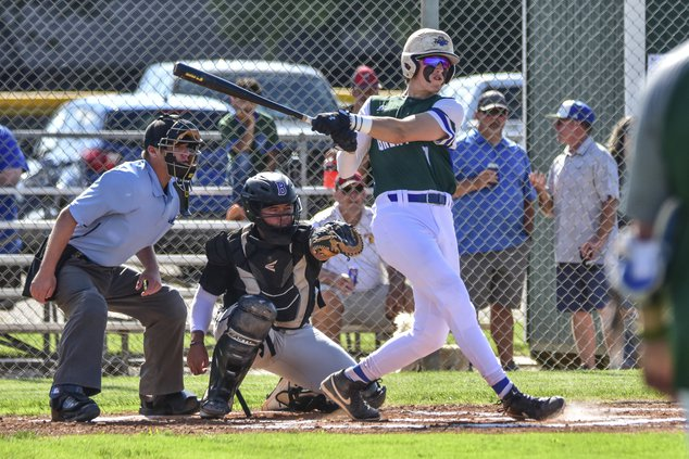 Zane Spinn swings at a pitch.jpg