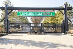 biz_lgp_rollinghillszoopic