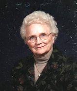 Clara Mae Feldman