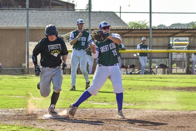 Nico Baumbach first base catch.jpg