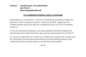 city-press-release6-29-21