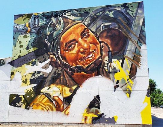 mural-closeupARCY