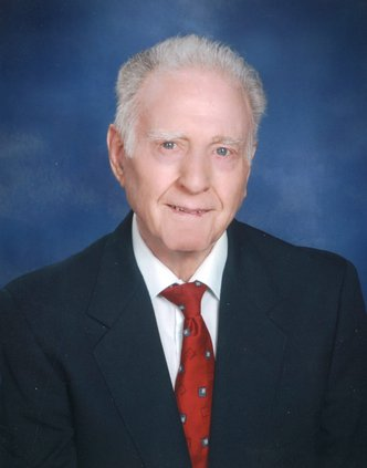 Bobby C. Maltby  1927 - 2021