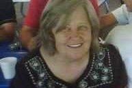 Rhonda Lou Blazek   1947 - 2021