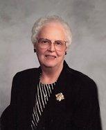 Vivian Carol Smith 1931 - 2021