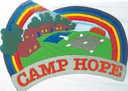 new deh camp hope second pic
