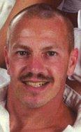 Scott Edward Deines  1974 - 2021