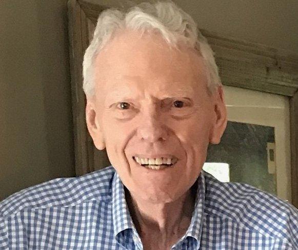 Leonard George Fleske1927 - 2021