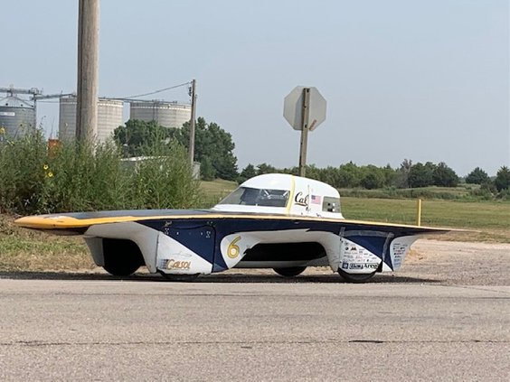 solar-car-at-chase2021