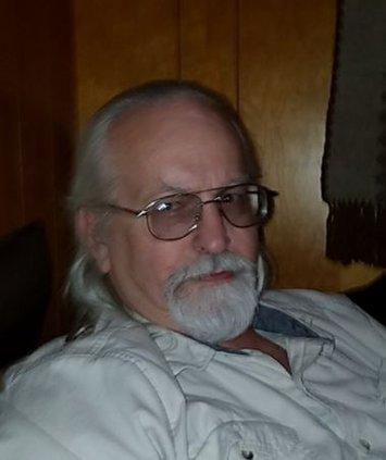 Billy J. Krom 1952 - 2021