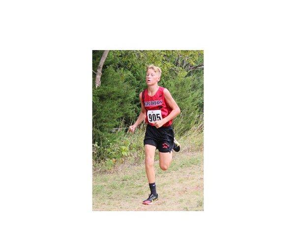 GBMS runner
