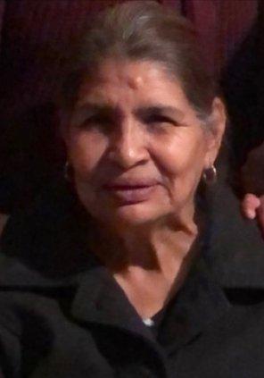 Maria C. Arias