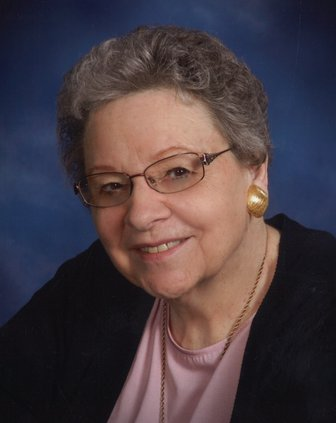 LaNora 'Lonnie' Barnes  1935 - 2021