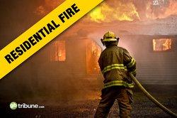 Residential Fire.jpg