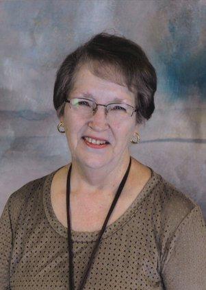 """Judith """"Judi"""" Anne (Cox) Stewart 1942 - 2021"""