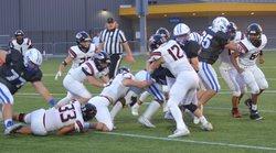 tackle2