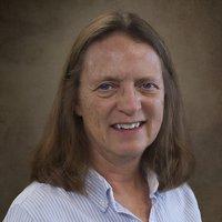 Linda Pringle 21_HGS_6066.jpg