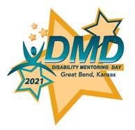 biz_lgp_disabilitydaylogo