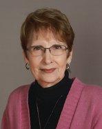 Karen K. (Koochel) Axman 1941 - 2021
