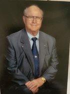 "Gilbert ""Gil"" Francis Sander 1929 - 2021"