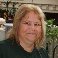 Cheryl Rachel Mendenhall 1968 - 2021
