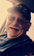 Carl R. Munoz 1944 - 2021