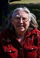 Norma L. Smith 1933 - 2021