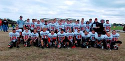 7th panthers