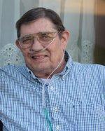 "James Phillip ""Jim"" Steitz 1941 - 2021"